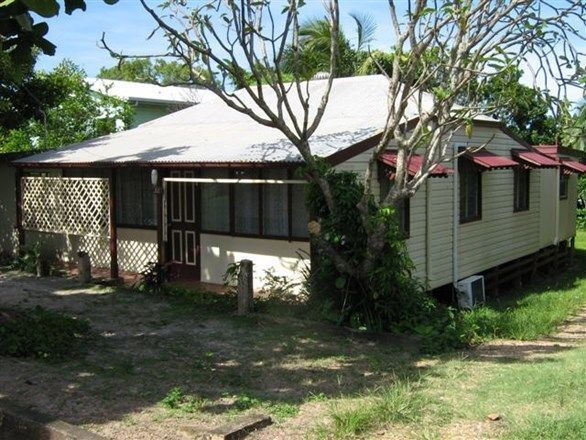32 John Street, Cooktown QLD 4895
