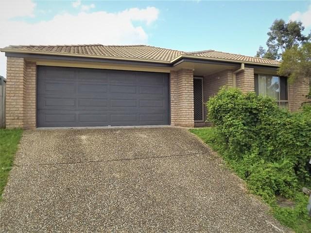 3 Marsh Street, Upper Coomera QLD 4209