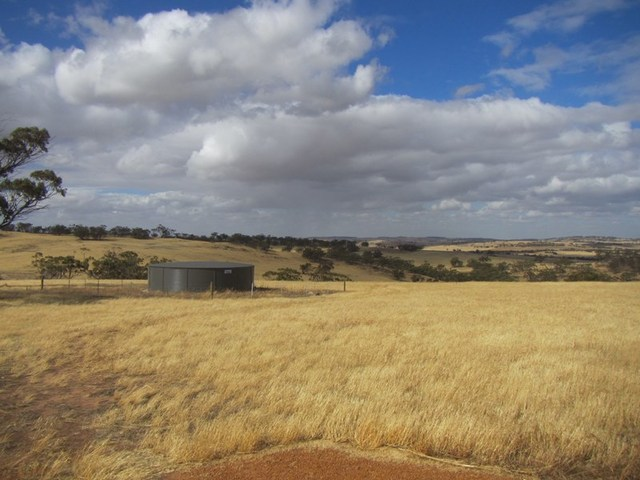 Lot 109/null Little Hill Road, Beverley WA 6304