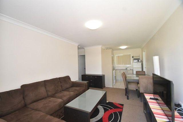 4/117 Mort Street, QLD 4350