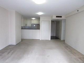 569-589 George Street