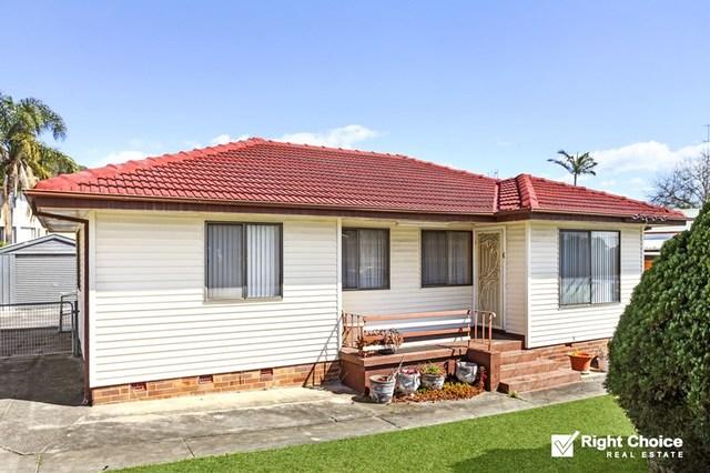 4 Ponsford Street, Warilla NSW 2528
