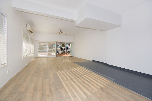 4/14-15 Clarence Street, NSW 2464