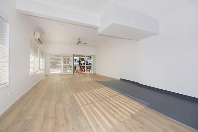 4/14-15 Clarence Street, Yamba NSW 2464