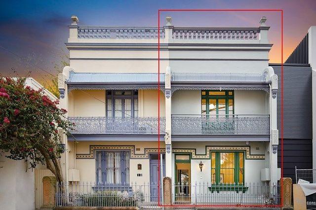 12 Paul Street, Bondi Junction NSW 2022