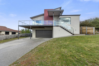 106A Crystal Downs Drive