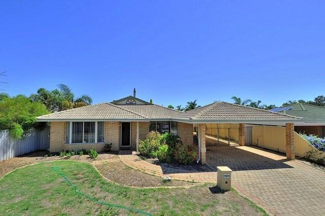 Real estate for sale in caversham wa 6055 allhomes 28 borah ct caversham wa 6055 malvernweather Gallery