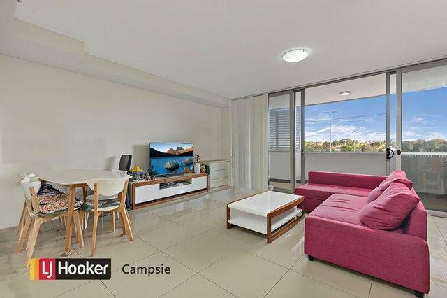 3110/15 Charles Street, NSW 2193