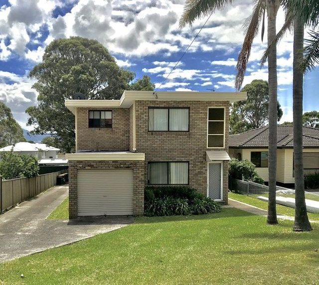 3/89 Old Lake Entrance Road, Oak Flats NSW 2529