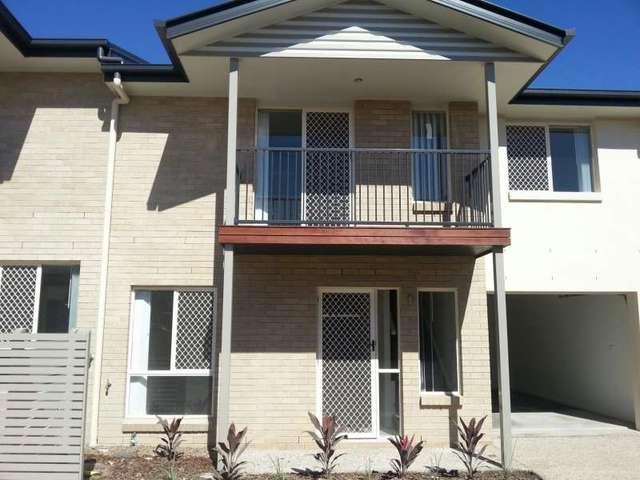 6/55-57 Surman Street, QLD 4159