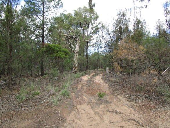 15 Goranba Lane, Tara QLD 4421