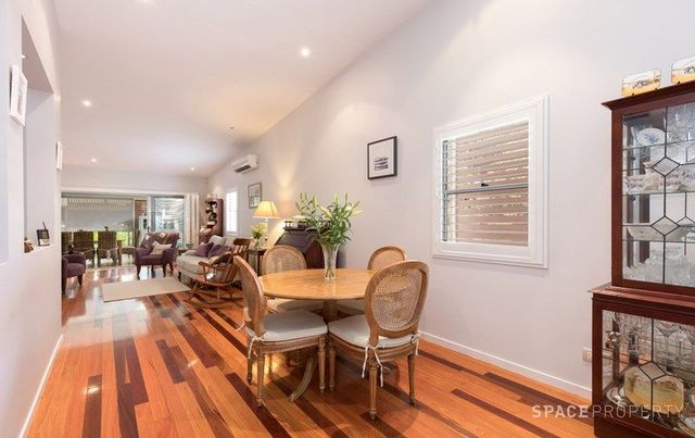 31B Bellavista Terrace, QLD 4064