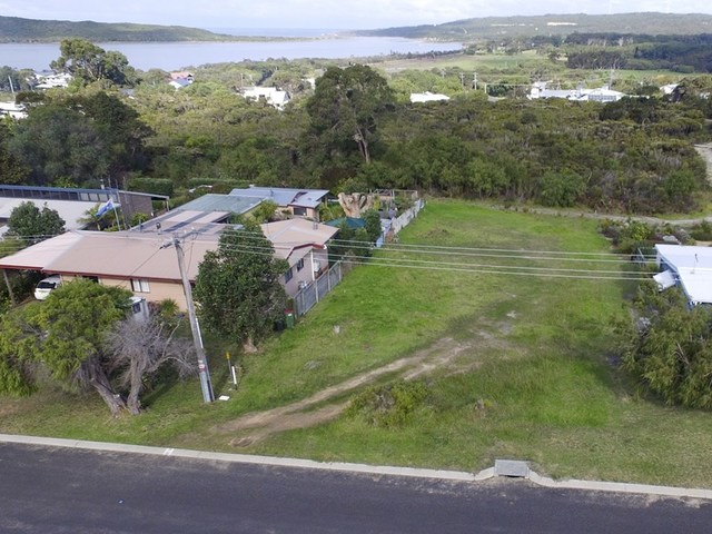 21 Heather Road, Denmark WA 6333