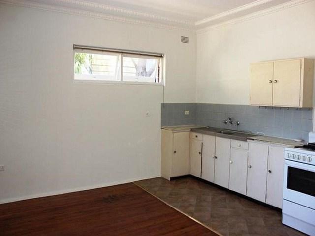 2/61A Wills Road, Cronulla NSW 2230