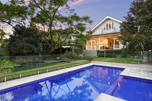 59 Albyn  Road, Strathfield NSW 2135