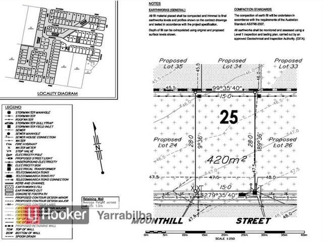 Lot 25/36 - 52 Blackwell Street, Hillcrest QLD 4118