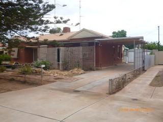 26 Hambidge Terrace Whyalla SA 5600