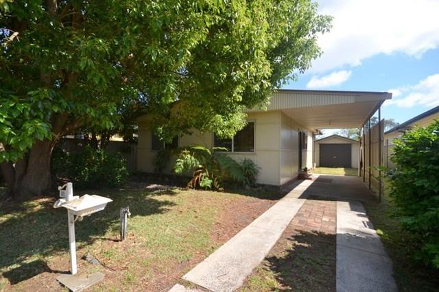 81 Osborne Avenue, Umina Beach NSW 2257