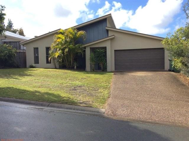 30 Rainlily Crescent, Upper Coomera QLD 4209