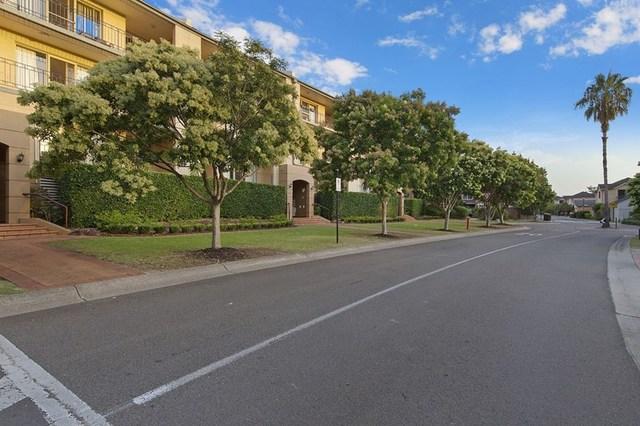 30/11 Settlers Boulevard, NSW 2138