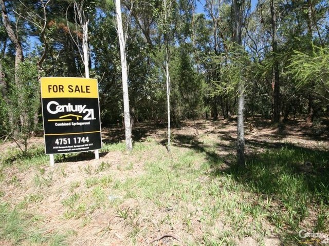 (no street name provided), Woodford NSW 2778