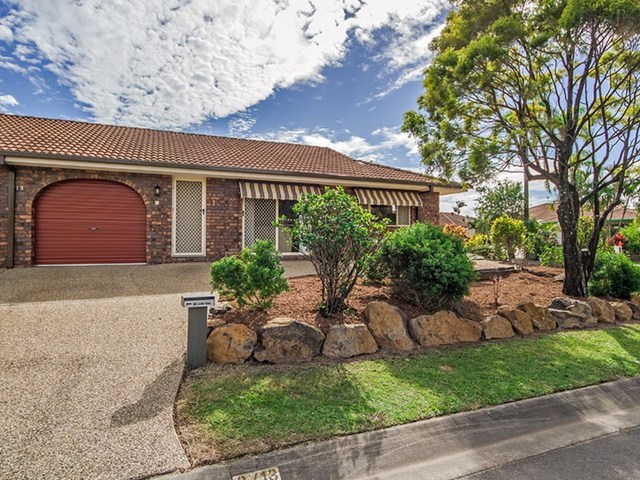2/13 Elwood Court, Burleigh Waters QLD 4220