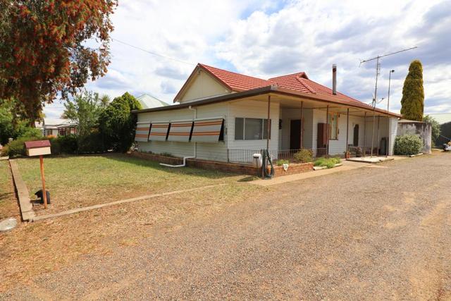 36 Paxton Street, Denman NSW 2328