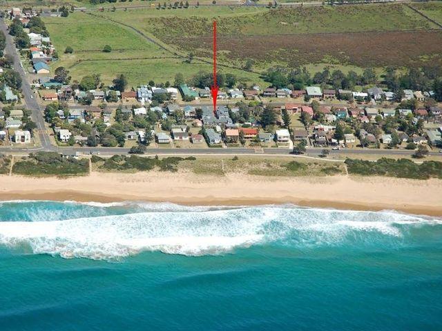 6/46-48 Renfrew Road, Werri Beach NSW 2534