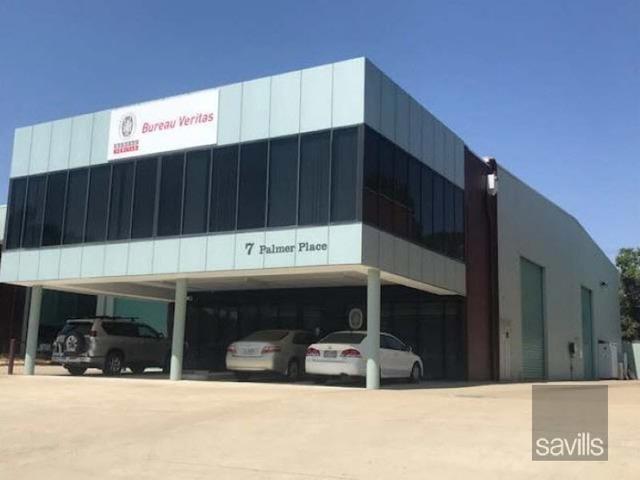 7 Palmer Place, QLD 4172