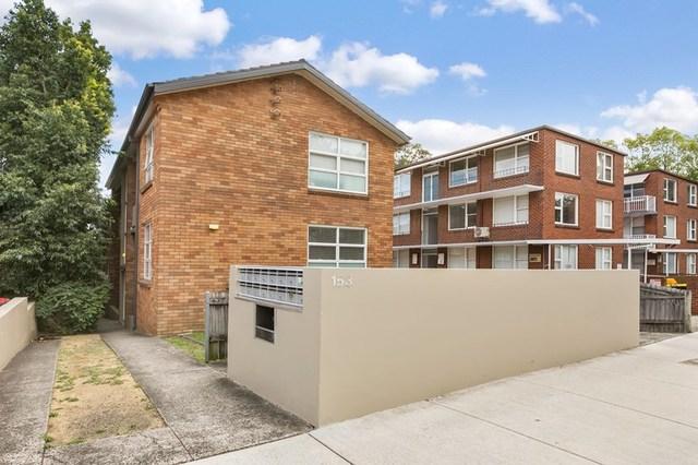 9/153 Smith Street, NSW 2130