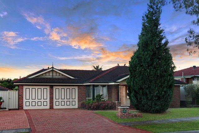 51 Helena Road, Cecil Hills NSW 2171