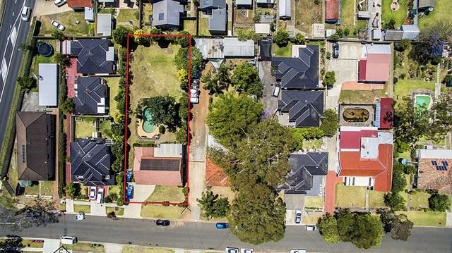 10 Boronia Street, South Wentworthville NSW 2145