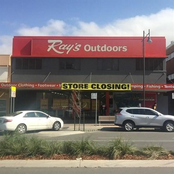 469 Kiewa Street, Albury NSW 2640
