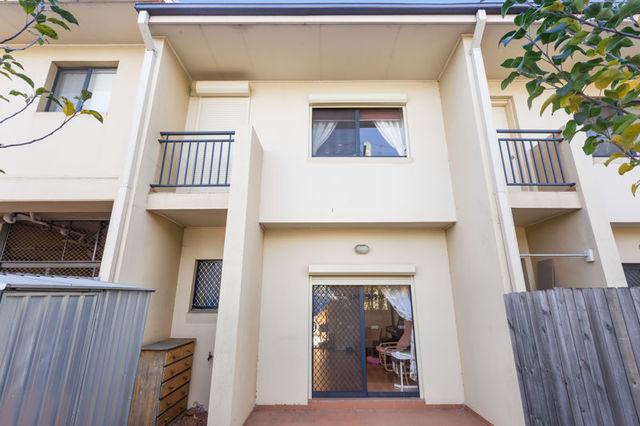 5/39-47 Wellington Road, Granville NSW 2142
