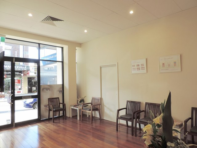 198 Marrickville Road, Marrickville NSW 2204