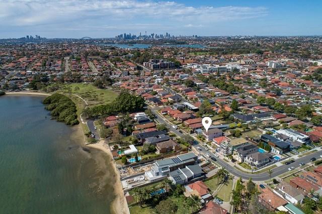 22 Preston  Avenue, NSW 2046