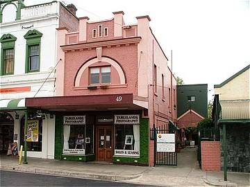 49 Keppel Street, Bathurst NSW 2795
