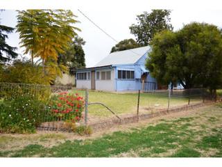 109 View Street Gunnedah NSW 2380