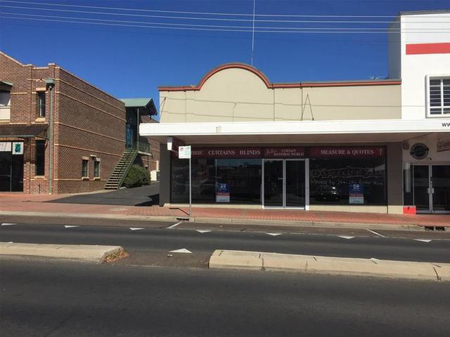 5/152 Rusden Street, Armidale NSW 2350