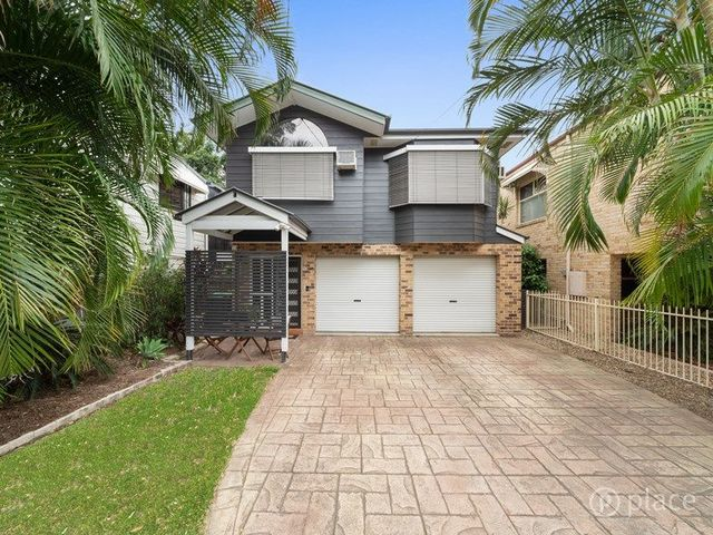 79 Butterfield Street, QLD 4006