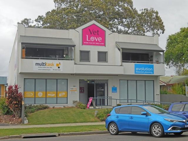 122 Tamar Street, Ballina NSW 2478