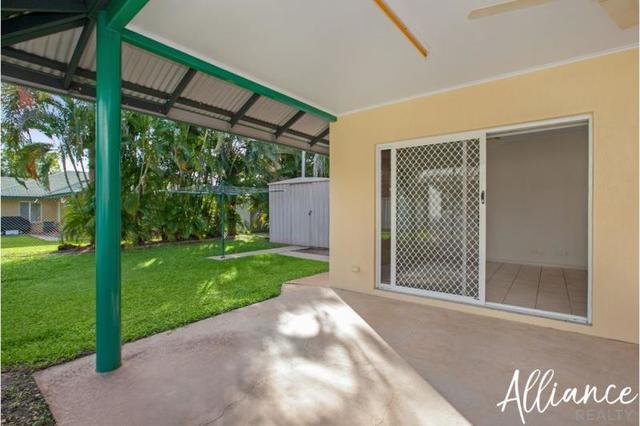 18 Cocos Grove, NT 0830