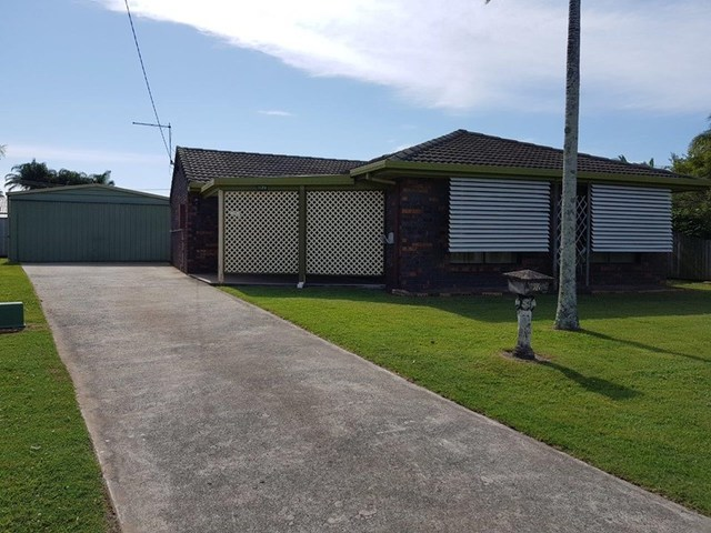 20 Clough Crt, Deception Bay QLD 4508