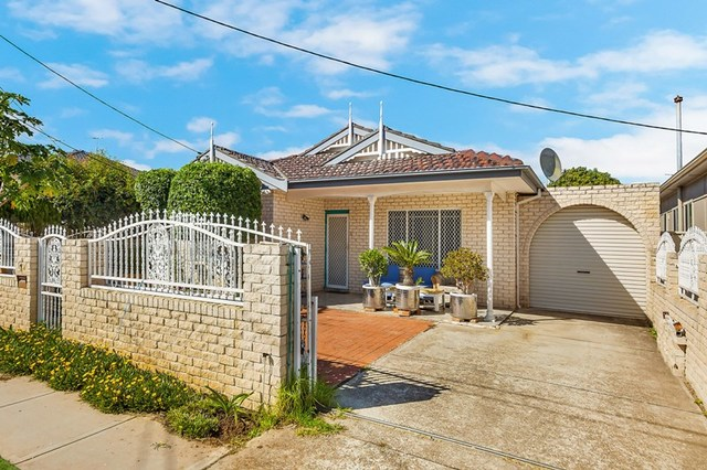 78 Torrens Street, Canley Heights NSW 2166