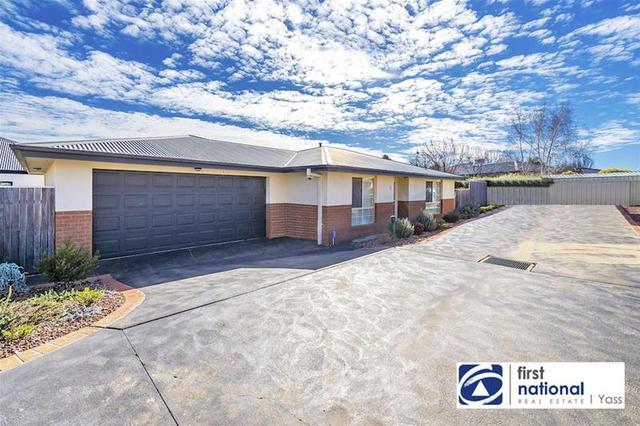 3/14 Nicholls Drive, Yass NSW 2582