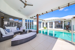151 Marina Boulevard Banksia Beach QLD 4507