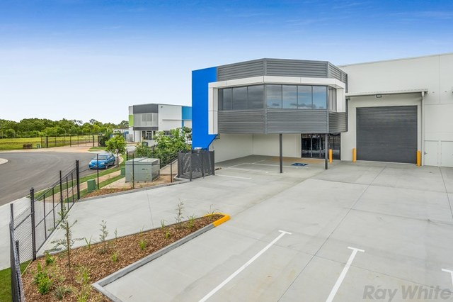 31 Industry Place, QLD 4178