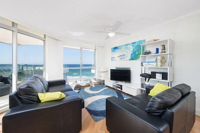 32/67-71 Albatross Avenue, Mermaid Beach QLD 4218