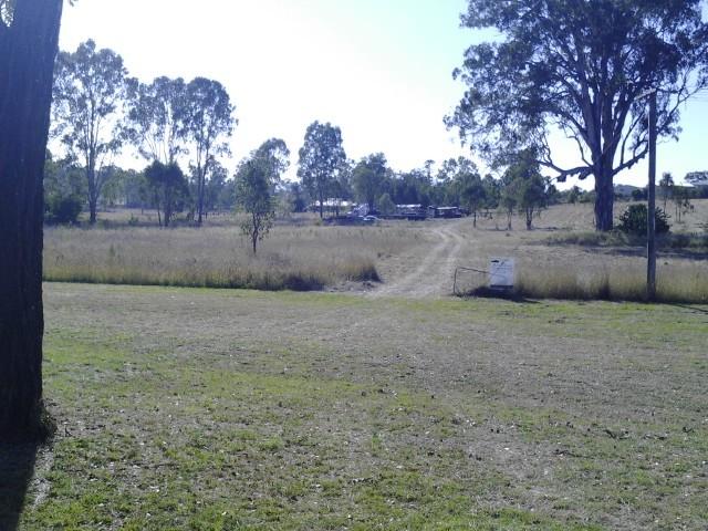 Lot 1 Mudlo Road, Kilkivan QLD 4600