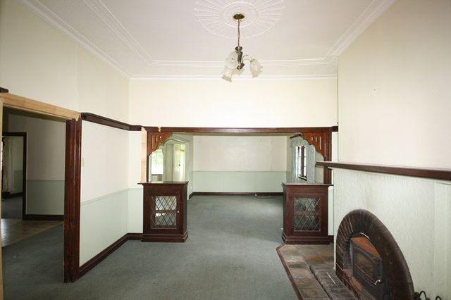 18 Wheatley Street, Monto QLD 4630